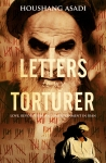 Letters_final_cover